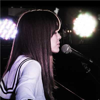 アルバム/All People Can Change/Priscilla Ahn