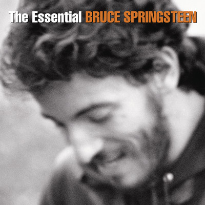 ハイレゾ/Hungry Heart/Bruce Springsteen