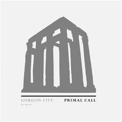 シングル/Primal Call (Extended Mix)/Gorgon City
