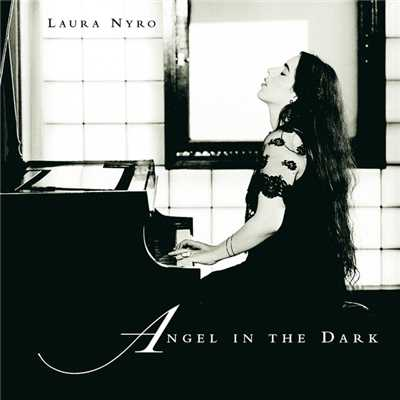アルバム/Angel In The Dark/Laura Nyro