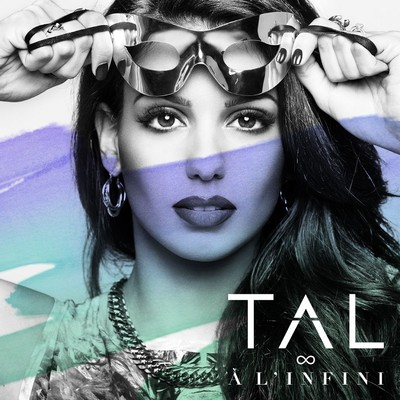 シングル/Wanna Be Startin' Somethin' (Live)/TAL