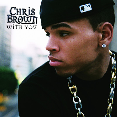 With You (Kovas Ghetto Beat Extended Remix)/Chris Brown