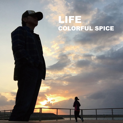 LIFE/COLORFUL SPICE