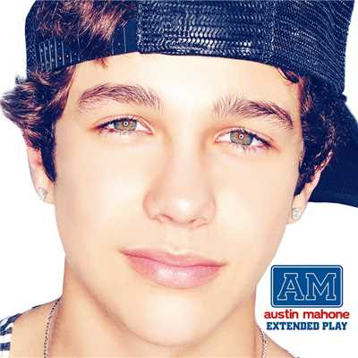 着うた®/Loving You Is Easy/Austin Mahone