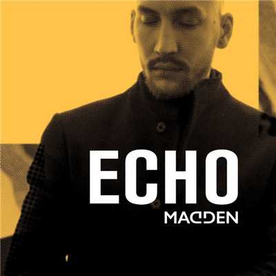 シングル/Echo/Madden & Chris Holsten