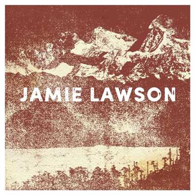 シングル/Wasn't Expecting That/Jamie Lawson