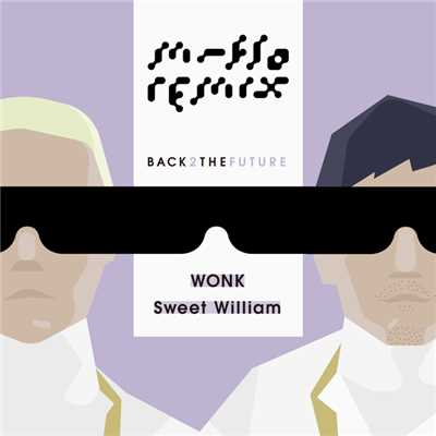 BACK2THEFUTUREEP5/m-flo