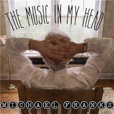着うた®/Waterfall/Michael Franks