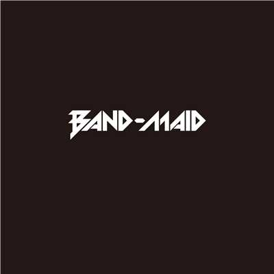 シングル/glory/BAND-MAID