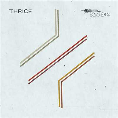 シングル/Talking Through Glass / We Move Like Swing Sets/Thrice