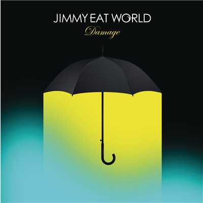 アルバム/Damage/Jimmy Eat World
