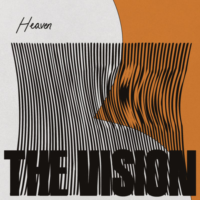 シングル/Heaven (feat. Andreya Triana) [Nightmares On Wax Remix]/The Vision