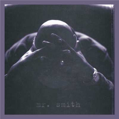 アルバム/Mr. Smith (Deluxe Edition)/LL Cool J