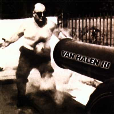 シングル/Without You/Van Halen