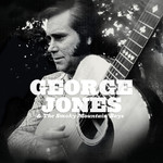 アルバム/George Jones & The Smoky Mountain Boys/George Jones/The Smoky Mountain Boys