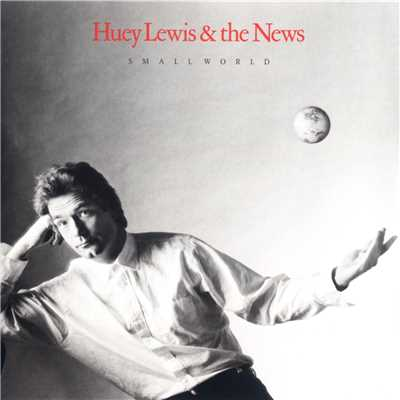 シングル/Bobo Tempo/Huey Lewis And The News