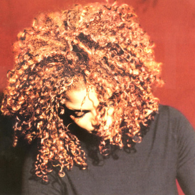 シングル/Every Time/Janet Jackson