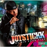 着うた®/My Sweet Home feat. Kalassy Nikoff/JOYSTICKK