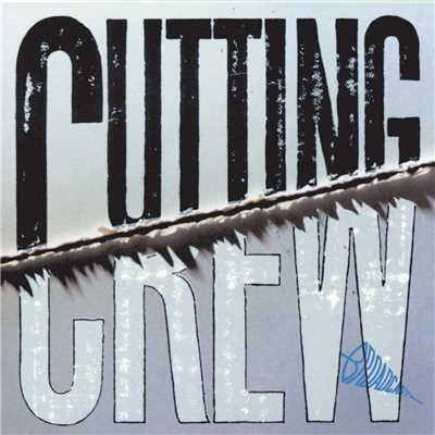 シングル/I've Been In Love Before/Cutting Crew