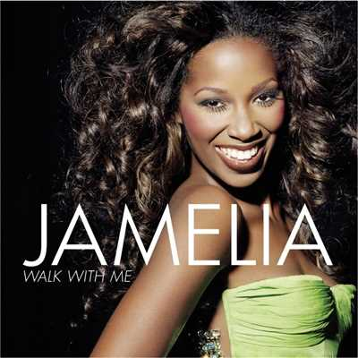 シングル/Beware of the Dog/Jamelia