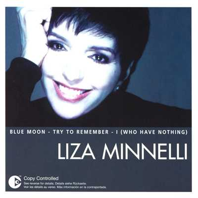 アルバム/Essential/Liza Minnelli