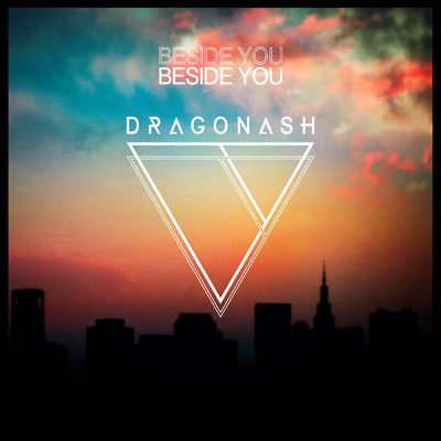 アルバム/Beside You/Dragon Ash