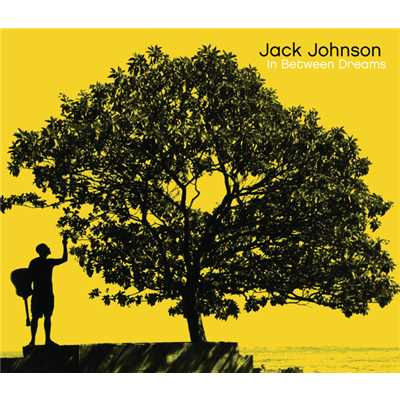 シングル/Better Together/Jack Johnson