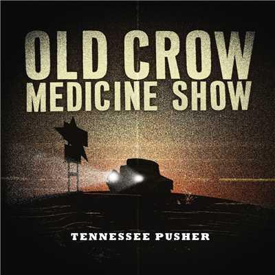 シングル/Lift Him Up/Old Crow Medicine Show