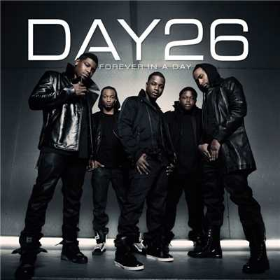 シングル/Imma Put It On Her [feat. P. Diddy & Yung Joc]/DAY26