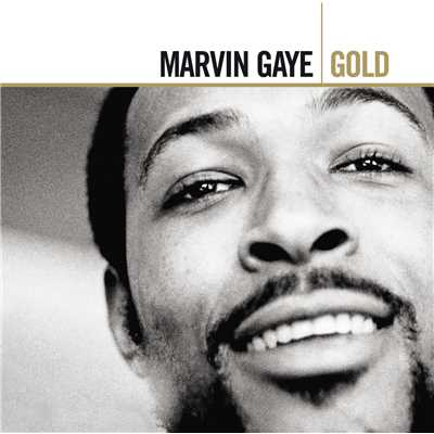 シングル/Come Get To This (Album Version)/Marvin Gaye