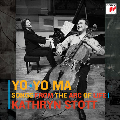 シングル/Wiegenlied, Op. 49, No. 4 (Arr. for Cello and Piano)/Yo-Yo Ma