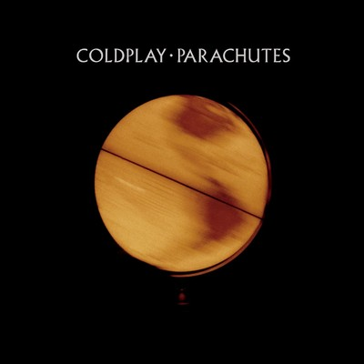 シングル/Trouble/Coldplay