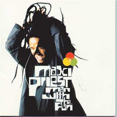 シングル/That Girl/Maxi Priest Featuring Shaggy
