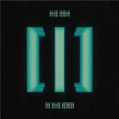 アルバム/The Space Between/Majid Jordan