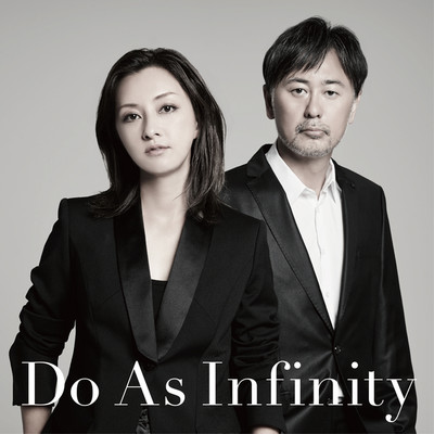 シングル/Original/Do As Infinity