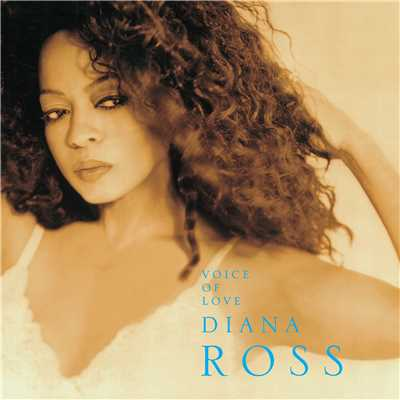 シングル/In The Ones You Love/Diana Ross
