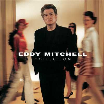 アルバム/Best Of/Eddy Mitchell