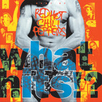 アルバム/What Hits?/Red Hot Chili Peppers