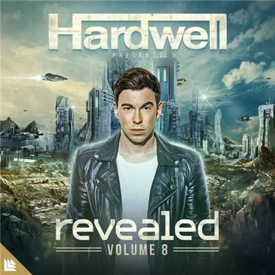シングル/Who's In The House(Radio Edit)/Hardwell