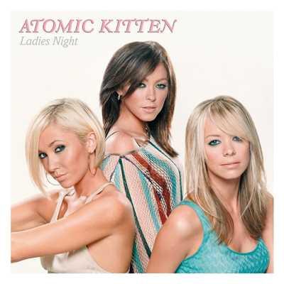 Atomic Kitten Featuring Kool & The Gang