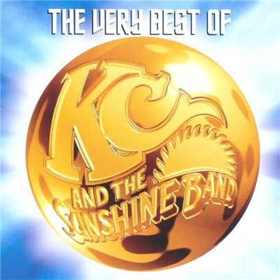 アルバム/Very Best of KC & the Sunshine Band/KC And The Sunshine Band