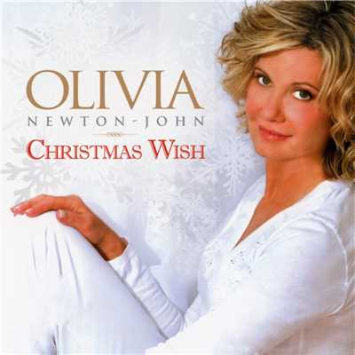 シングル/All Through the Night (featuring Michael McDonald)/Olivia Newton-John