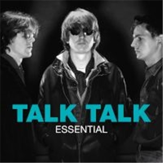 シングル/It's My Life/Talk Talk