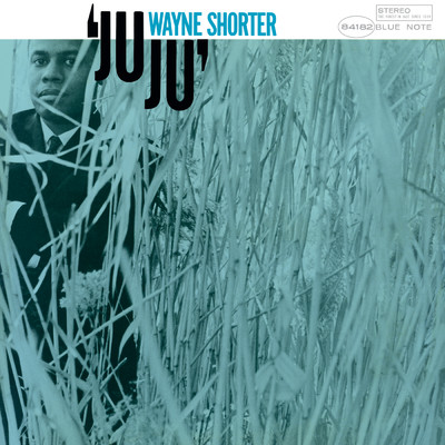 ハイレゾ/Twelve More Bars To Go/Wayne Shorter