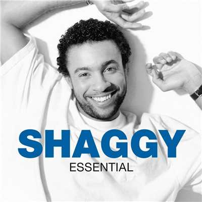 シングル/Big Up/Shaggy/Rayvon