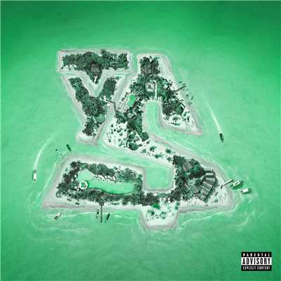 シングル/Number/Ty Dolla $ign