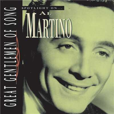 シングル/I'm In The Mood For Love (1995 - Remaster)/Al Martino