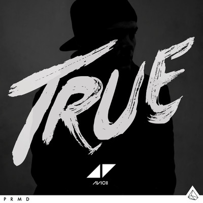 シングル/All You Need Is Love/Avicii