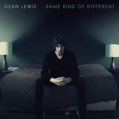 アルバム/Same Kind Of Different/Dean Lewis