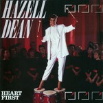 シングル/Whatever I Do (Wherever I Go)/Hazell Dean